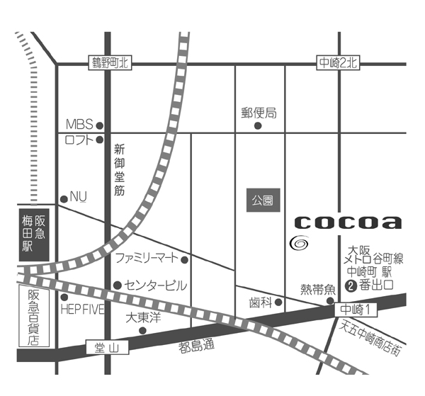 cocoa_map